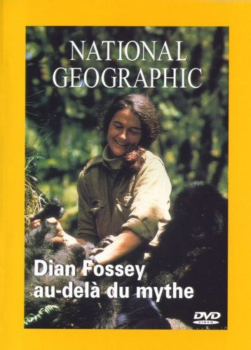 dian-fossey-national-geographic